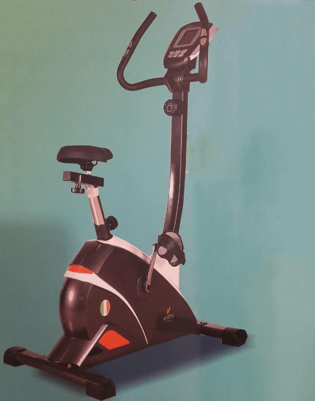 دوچرخه ثابت خانگی