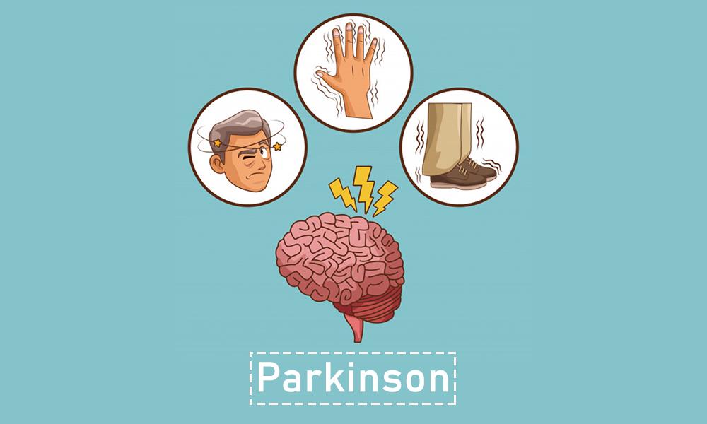 خطر ابتلا به پارکینسون با مصرف لبنیات کم چرب