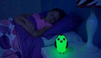 چراغ خوابهای کودک