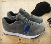 کفش مردانه طبی Lc Wikiki مدل LW43