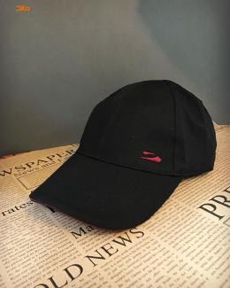 کلاه گپ مردانه Lc Wikiki مدل 09LC619