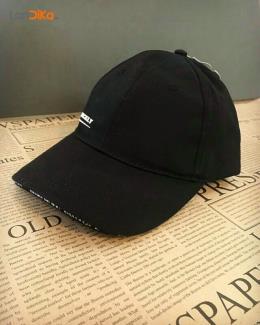 کلاه گپ مردانه Lc Wikiki مدل 09LC655