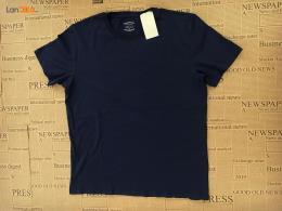تیشرت آستین کوتاه مردانه Defacto مدل 58DE688