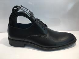 کفش کلاسیک سایز 42