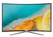 تلویزیون ال ای دی هوشمند خمیده سامسونگ مدل 49K6965 سایز 49 اینچ