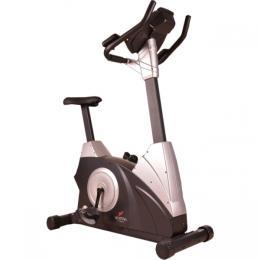 دوچرخه ثابت ونتورا VT0030