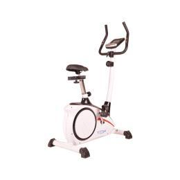 دوچرخه تروجیم TG 0009