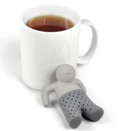 چای ساز شخصی مستر تی