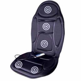 ماساژور صندلی ویبره حرارتی