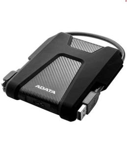 هارددیسک اکسترنال ADATAمدل HD680 ظرفیت 1 ترابایت