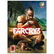 بازی Farcry 3 مخصوص PC