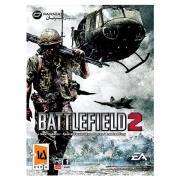 بازی Battlefield 2 مخصوص PC نشر پرنیان