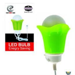 لامپ LED برند XP Product مدل L913