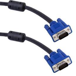 کابل دی-نت مدل VGA به طول 10متر
