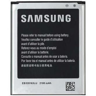 باطری اصلی سامسونگ Samsung Galaxy Grand I9082 Eb535163Lu