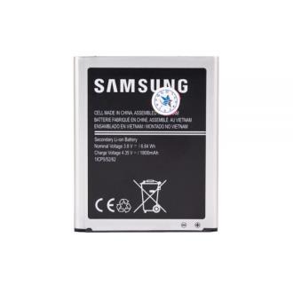 باتری اورجینال سامسونگ Galaxy J111 با ظرفیت 1800mAh