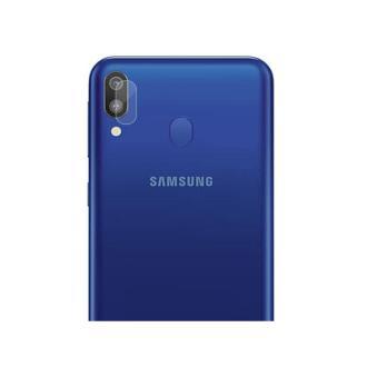 محافظ لنز دوربین گوشی سامسونگ Samsung Galaxy A40