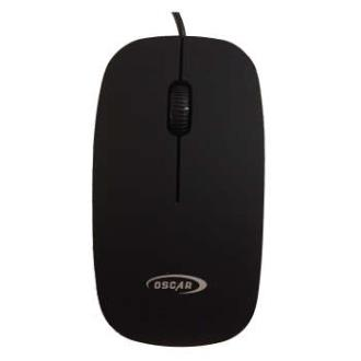 ماوس اسکار مدل B200