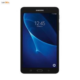 تبلت سامسونگ مدل Galaxy Tab A SM-T285 4G ظرفیت 8 گیگابایت