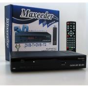 دیجیتال Maxeeder سری MX-2 مدل 2056