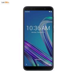 گوشی موبایل ایسوس مدل Zenfone Max Pro - M1 ZB602KL دو سیم کارت ظرفیت 64 گیگابایت