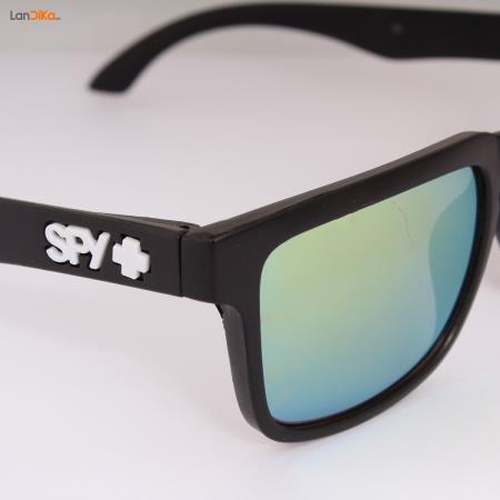 عینک آفتابی SPY+ مدل 03