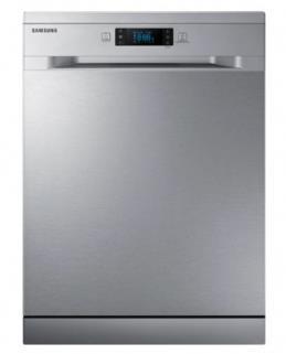 ماشین ظرفشویی سامسونگ 13 نفره مدل D142