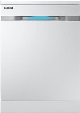 ماشین ظرفشویی سامسونگ مدل D162