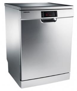 ماشین ظرفشویی سامسونگ Samsung D155W