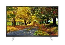 تلویزیون ایکس ویژن مدل 43XK550 سایز 43 اینچ