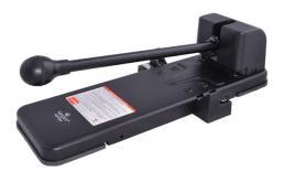 دستگاه پانچ کانگورو مدل HDP 2150