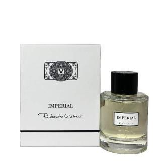 عطر ادکلن روبرتو ویزاری ایمپریال | Roberto Vizzari Imperial