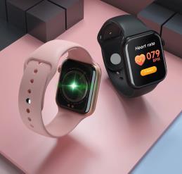 ساعت هوشمند Z9