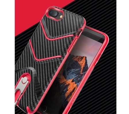 کاور انکر مدل KARAPAX Rise مناسب برای گوشی موبایل