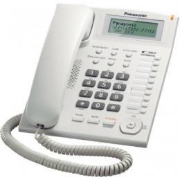 تلفن میکروتل مدل TSC880CID