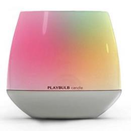 شمع هوشمند مایپو مدل Playbulb