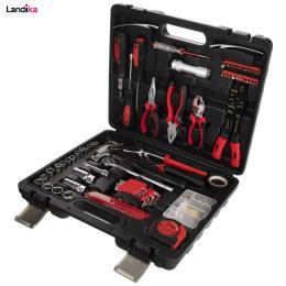 مجموعه 159 عددی ابزار مدل CT12159A-1