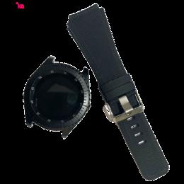 ساعت هوشمند SCI-TECH مدل QB1880