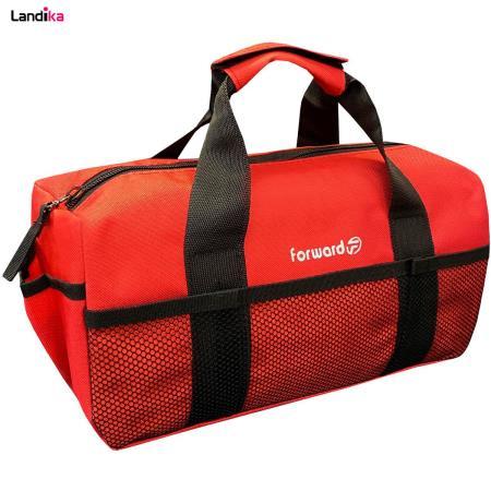 کیف ابزار فوروارد مدل FCLT3062