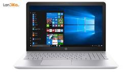 لپ تاپ 15 اینچی اچ پی مدل 15-cd099nia