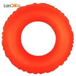 حلقه بادی شنا جیلانگ