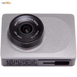 دوربین فیلم برداری ماشین شیائومی مدل Yi Car نسخه گلوبال