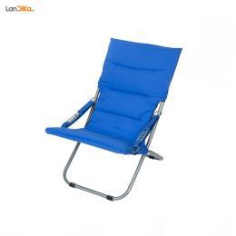 صندلی تاشو مدل ZD-T1002