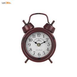 ساعت رومیزی مدل C1