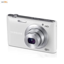 دوربین دیجیتال سامسونگ مدل ST150F