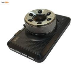 دوربین فیلم برداری خودرو مدل TX610 Infrared