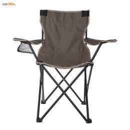 صندلی تاشو مسافرتی اف آی تی