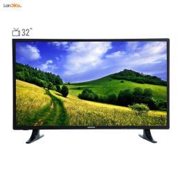 تلویزیون ال ای دی آنستار مدل OS32N9100 سایز 32 اینچ