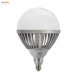 لامپ ال ای 40 وات آاگ کد 1115 پایه E27