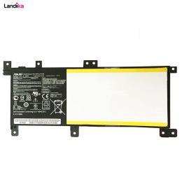باتری لپ تاپ مدل C21N1509 مناسب برای لپ تاپ ایسوس K556/X556